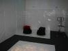 interactive-room-1