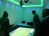 interactive-room-2