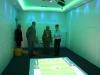 interactive-room-3