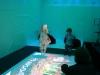 interactive-room-4