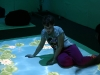 interactive-room-5
