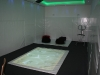 interactive-room-6