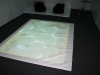 interactive-room-7