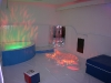 sensory-room-1