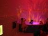 sensory-room-5