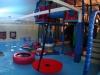soft-play-room-2