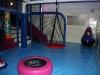 soft-play-room-5