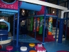 soft-play-room-6