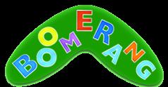 Boomerang Centre